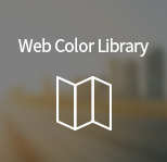 Web Color Library